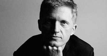 Piotr Wyleżoł International Trio