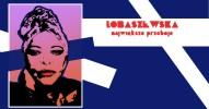 Grażyna Łobaszewska - Największe Przeboje