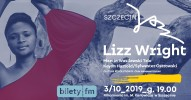 Lizz Wright, Culture Revolution oraz Wasilewski Trio