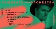 Maleńczuk + Rhythm Section
