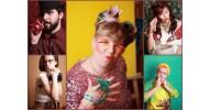 Sugerancja - Teatr Improwizacji (krótkie formy)