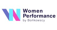 Women Performance by Bońkowscy