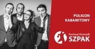 SZPAK 13 - Poligon kabaretowy