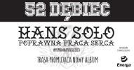 Hans Solo/52 Dębiec