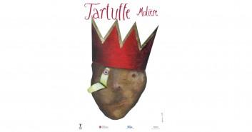 Tartuffe albo szalbierz