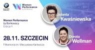 Women Performance by Bońkowscy Edycja 2.