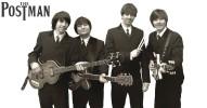 The Postman (Polscy Beatlesi)