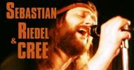 """Sebastian Riedel i Cree - """"Wspomnienie o Ryszardzie Riedlu"""""""