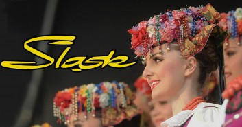Zespół Pieśni i Tańca Śląsk - Koncert Galowy