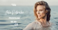 Scena Kobiet: Julia Pietrucha - FOLK it! Tour II