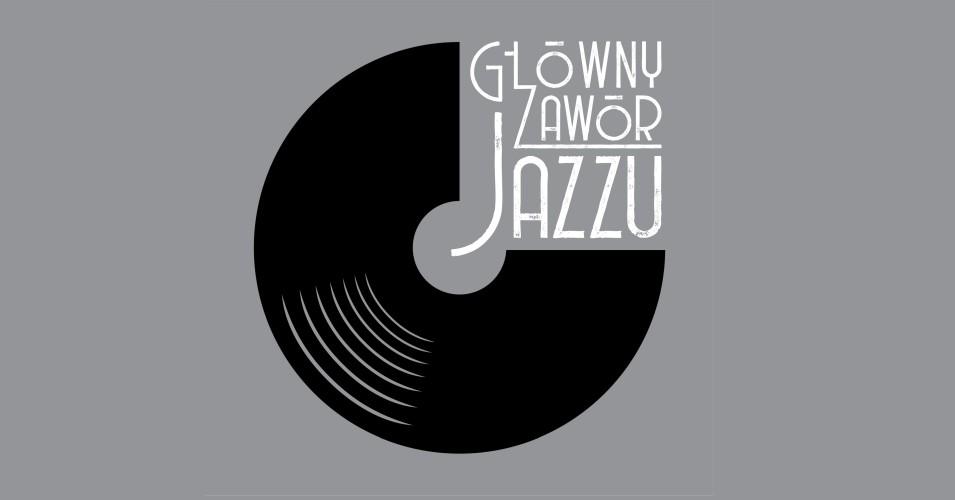 Główny Zawór Jazzu