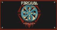 Percival Schuttenbach - Slavny Tur IV
