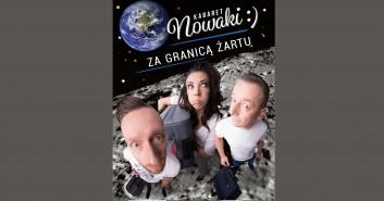 Kabaret Nowaki