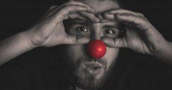 Kamil Żongler - Hop ku przygodzie