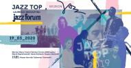 Szczecin Jazz 2020 - Gala Laureatów Jazz Top