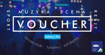 Voucher bilety.fm