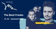 """Focus on Szczecin - The Beat Freaks """"Stay Calm"""""""