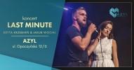 Koncert Last Minute