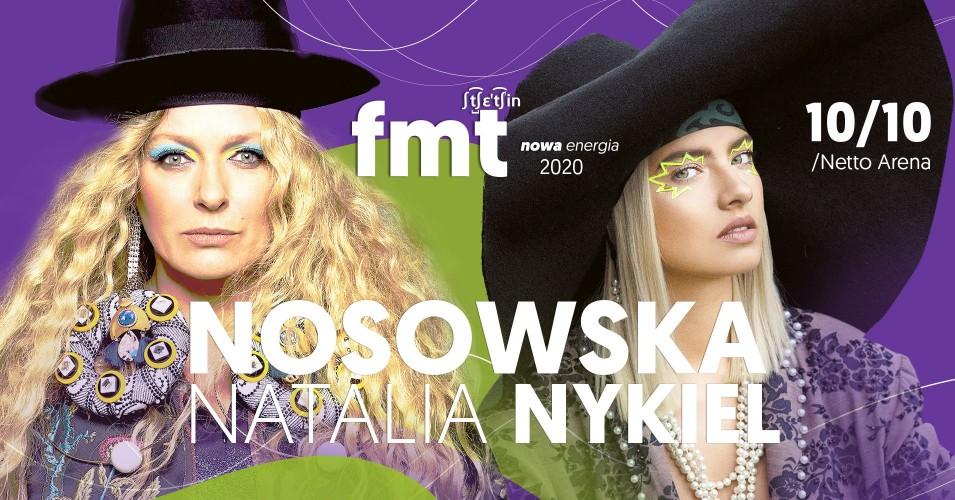 Festiwal Młodych Talentów - Koncert Finałowy