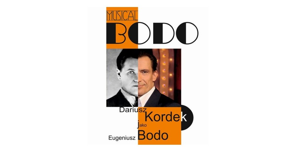 Bodo Musical