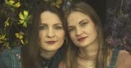 Siostry Kępisty