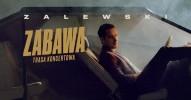 Krzysztof Zalewski - Zabawa Tour
