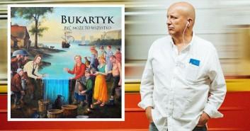 Piotr Bukartyk - koncert premierowy
