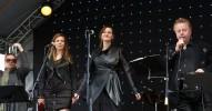 Szczecińscy muzycy w hołdzie Czesławowi Niemenowi