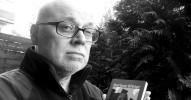 """Promocja powieści """"Wędrowiec"""" - spotkanie autorskie z Dariuszem Bitnerem"""