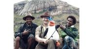 Madagaskar Pana O.