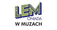 Jak się kochają roboty, czyli fantastyczne spotkanie z twórczością Stanisława Lema