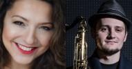 Poniedziałek Jazz Fana: Ilona Damięcka i Tomasz Licak Quintet