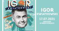 Igor Kwiatkowski