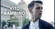 Vito Bambino