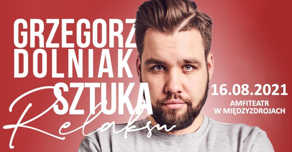 Grzegorz Dolniak