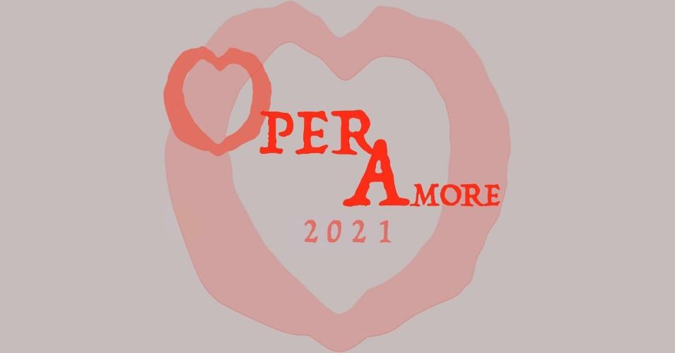 OPERAMORE 2021 - koncert finałowy