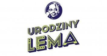Urodziny Lema - stulecie urodzin Stanisława Lema w Domu Kultury 13 Muz