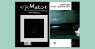 eleWator 36 - Zenon Fajfer - Czwartki Literackie 13 Muz