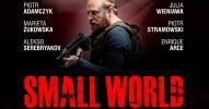 Small World - premiera