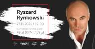 Ryszard Rynkowski