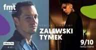 Zalewski i Tymek na FMT 2021