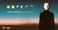 Igor Herbut - Chrust