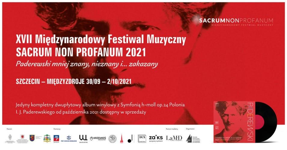 SNP2021 - Słuchowisko:  Ignacego Jana Moment Musical