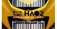 O.S.T.R.   Hades - Haos