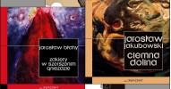 Czwartki Literackie 13 Muz - edycja 75
